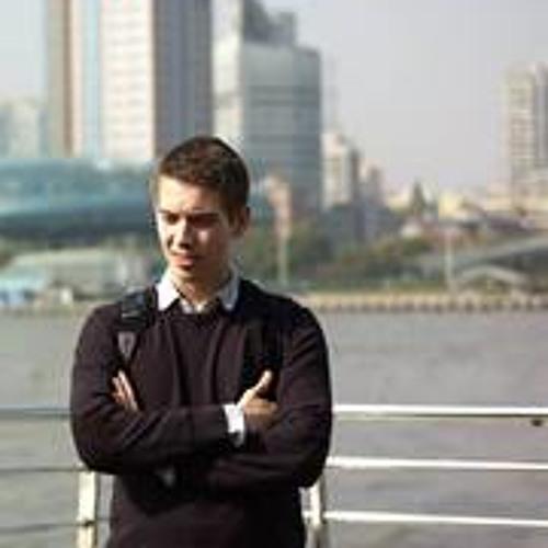 Michell Mirsbach Olsen's avatar