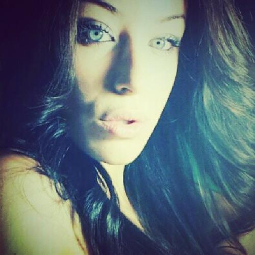 Esther Farelo's avatar