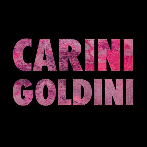 carinigoldini's avatar
