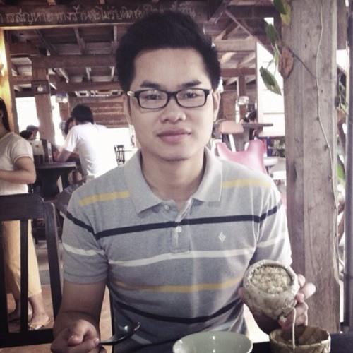 Addy5959's avatar