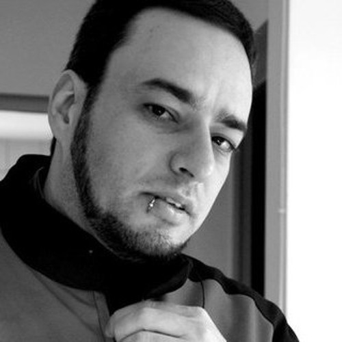 Tiago Protta Gigli's avatar