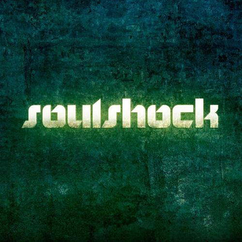 Soulshock's avatar