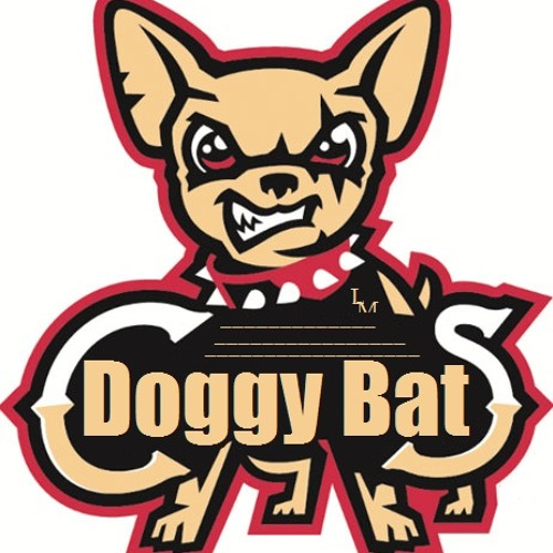 Doggy Bat's avatar