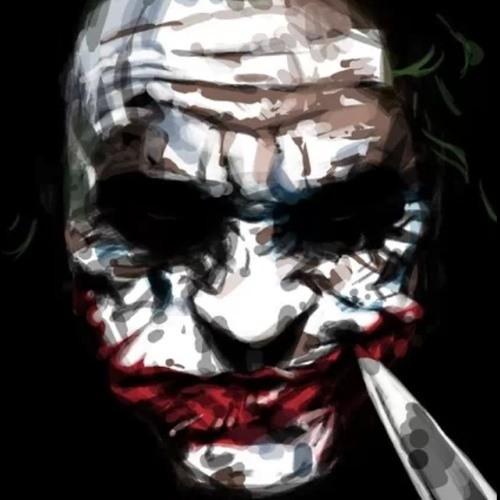 Nightcrawler951's avatar