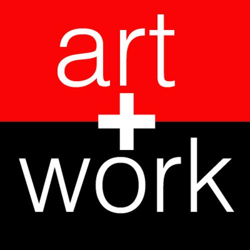 art+work's avatar