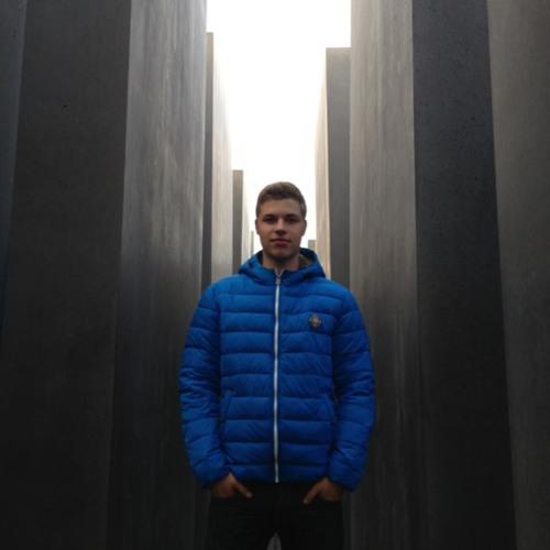 Michi Wimmer's avatar