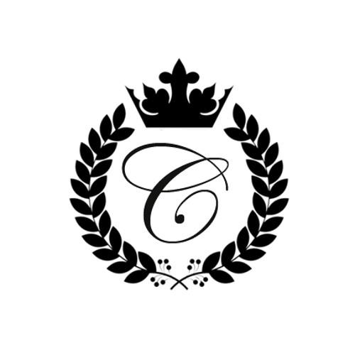 CharlieSansom's avatar