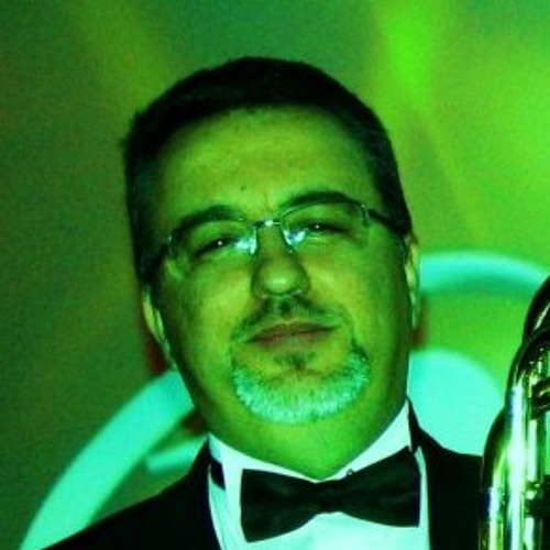 António Bravo - Composer's avatar