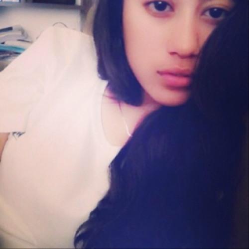 Raisa Bahafdullah's avatar