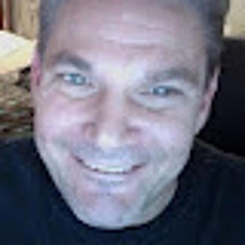 midway88's avatar