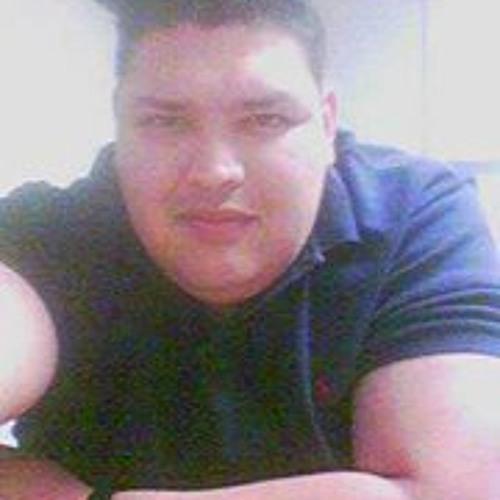 Oswaldo Martinez Martinez's avatar