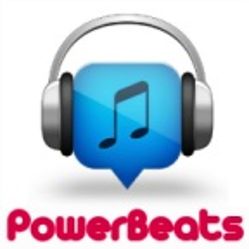 DJPowerBeats's avatar