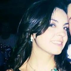 Alejandra Contreras 32