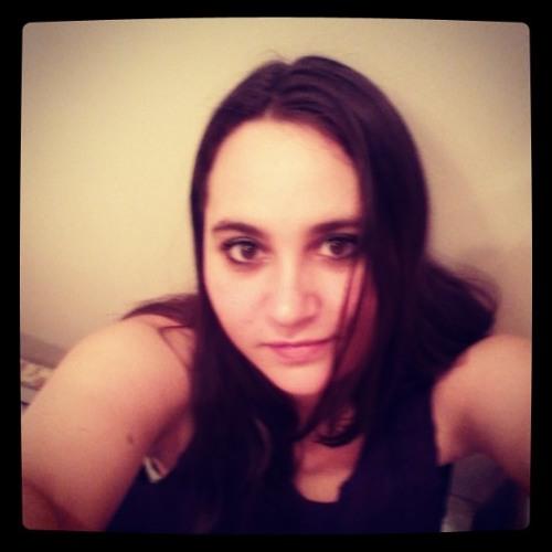Lacie Brown 1's avatar