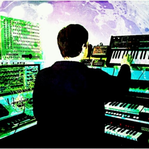 gironmusic's avatar