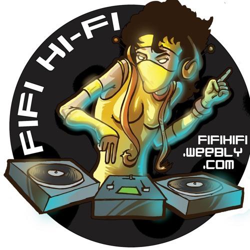 fifi hi-fi's avatar