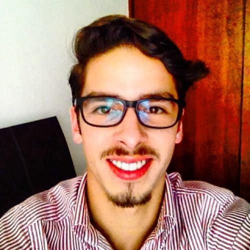 DavidAl's avatar