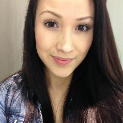 Gabrielaperez's avatar