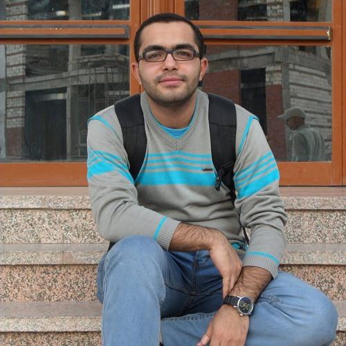 Ahmed EL-Sayed Hassan's avatar