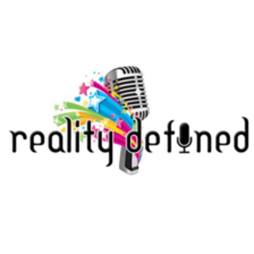 Reality Defined Records's avatar