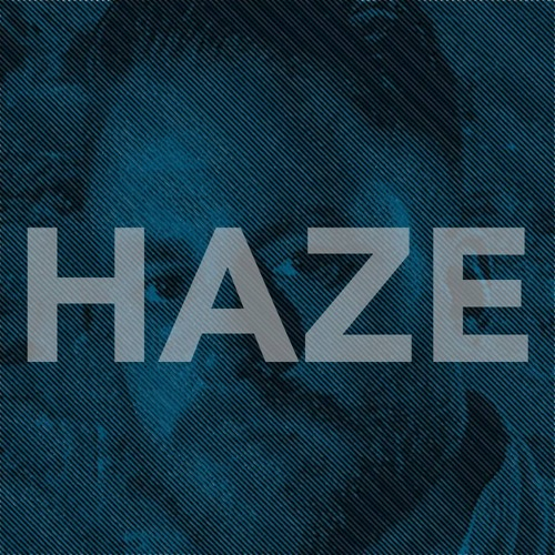 -HAZE's avatar