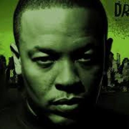 Dr. Dre Official's avatar