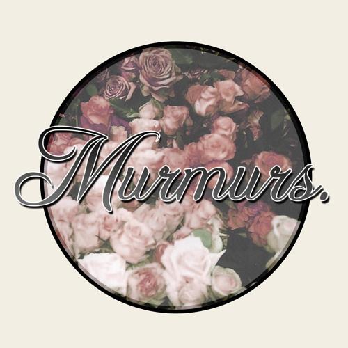 Murmurs. Collective's avatar