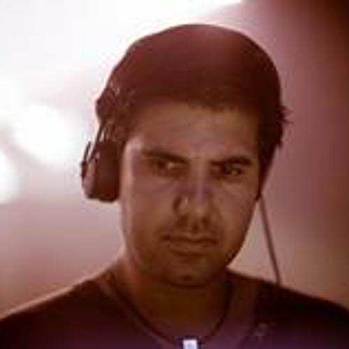 Borismd's avatar