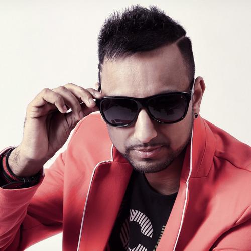 Balli Kalsi Music's avatar