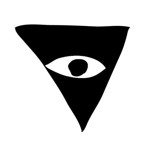 GREEDYADAM's avatar