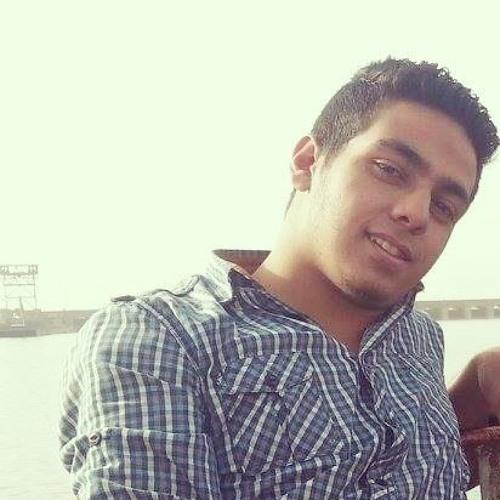 Hassan Algaml's avatar