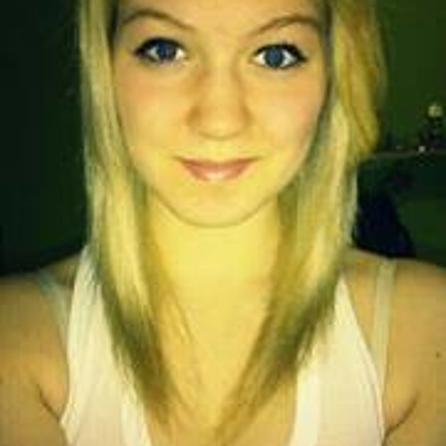 Verena Artus's avatar