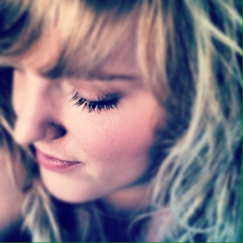 Jessica Babs 1's avatar