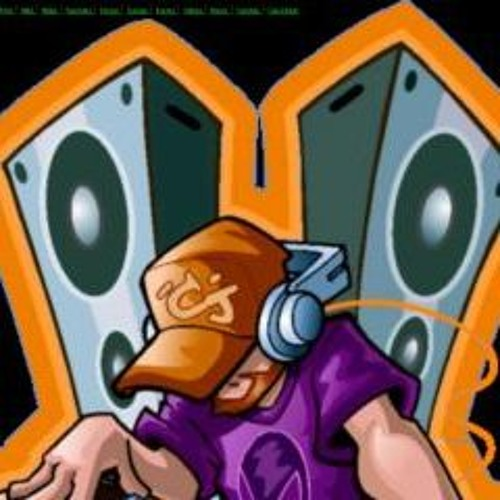 DJ EXTRA small's avatar