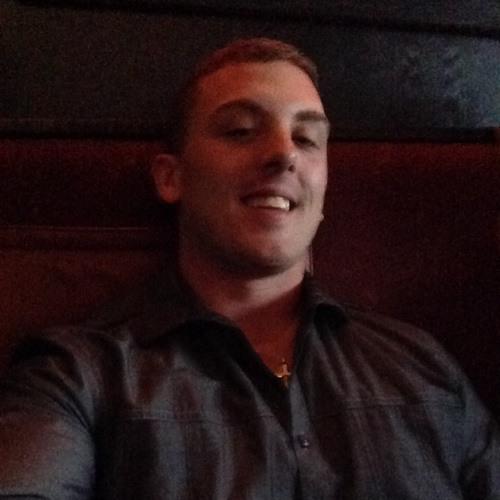 Majik8945's avatar