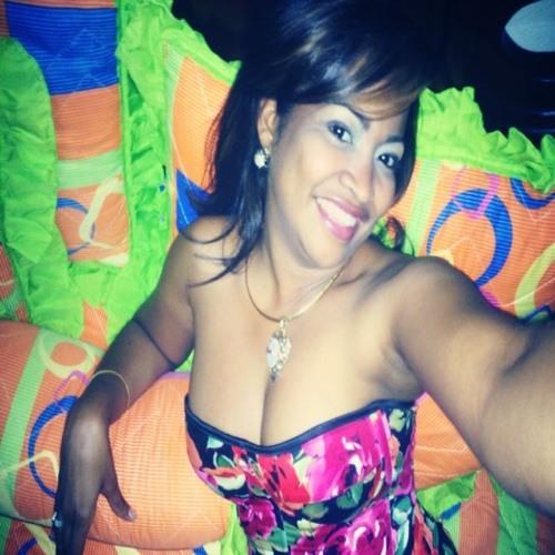 Johanna Ventura Garcia's avatar