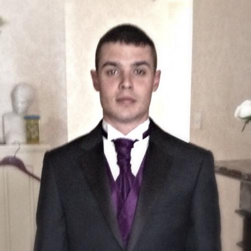 Luke Newland 2's avatar