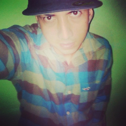 ★Dj Andy★M.C★'s avatar