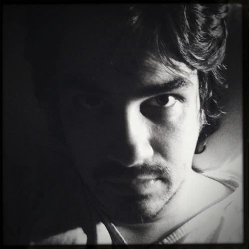 Marcio Nigro's avatar