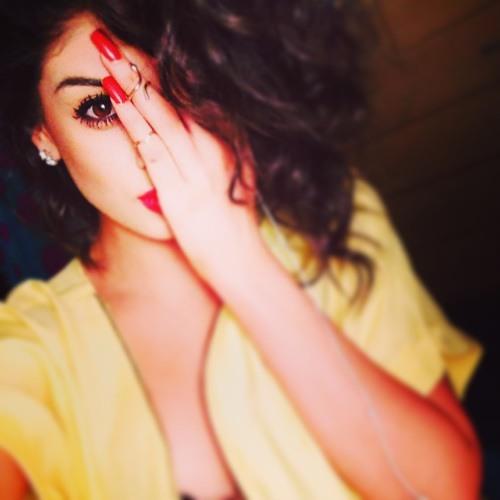 female_breezy7's avatar