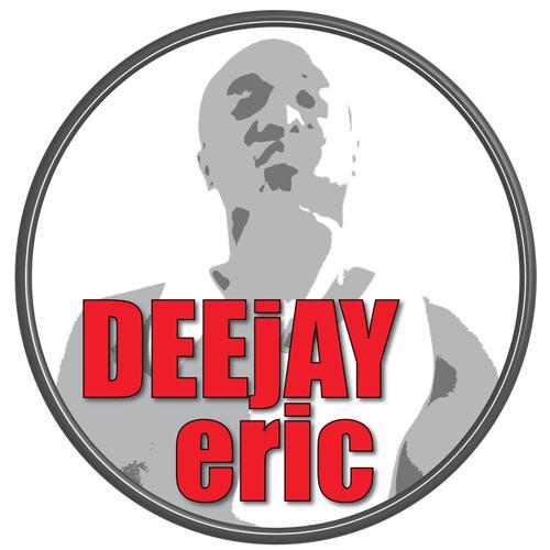 Deejay Eric 1's avatar