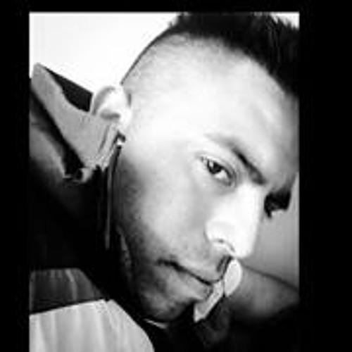 Pepe Bancayan's avatar