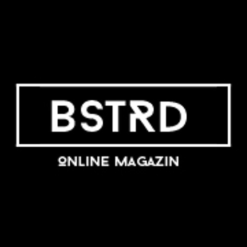 Bstrd Online Magazin's avatar