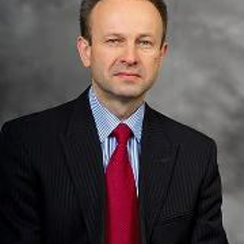 Antonuk Valery's avatar