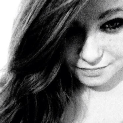 TiffanyHoulder's avatar