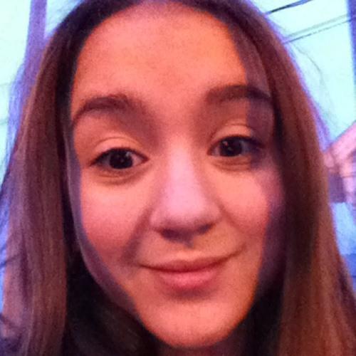 stephanie_yo's avatar