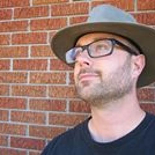 Darryl Cremasco's avatar