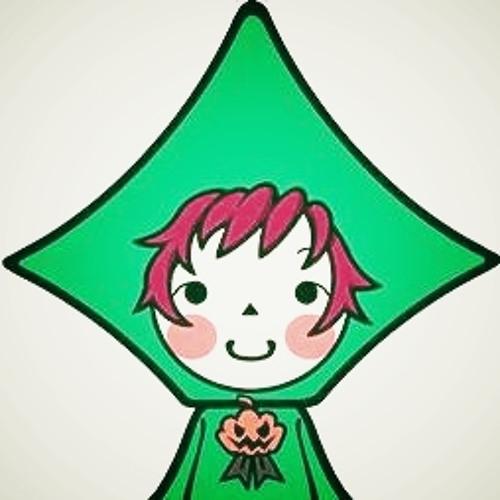 Leewor's avatar