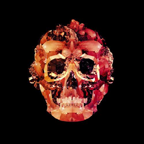 Cristhiano's avatar