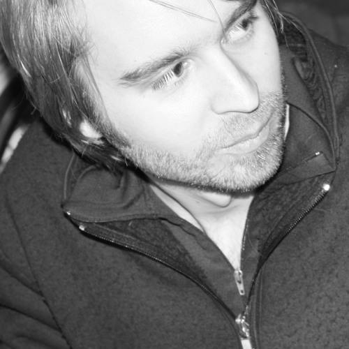 Bkjon's avatar